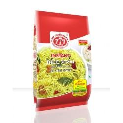 777 Instant Rice Sevai 500G