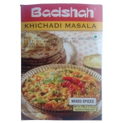 Sp Bhakari Flour