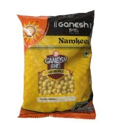Ganesh Plain Boondi