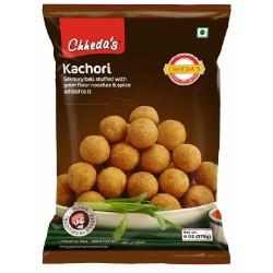 Chheda Kachori