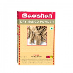 Buy Badshah Aamchur (Dry Mango) Powder online in UK, Europe