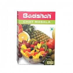Buy Badshah Chat Masala online in UK, Europe
