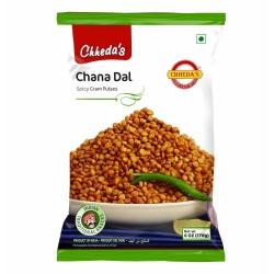 Chheda Dal