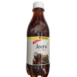 Jeeru - Jeera Masala Drink (300 ml)
