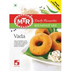 MTR Medu Vada Mix (500 gm)