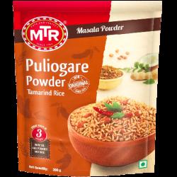 MTR Puliogare Powder (200 gm)