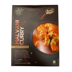 Malvani Curry (300 gm)