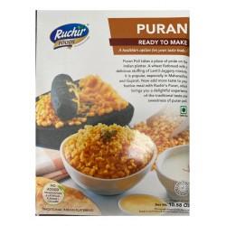 Puran (300 gm)
