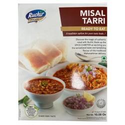 Misal Tarri (300 gm)