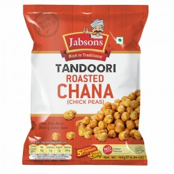 JABSONS Tandoori Roasted...
