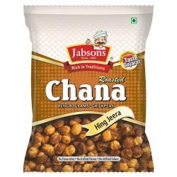 Roasted hna Bengal Grams -...