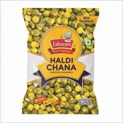 JABSONS Haldi...