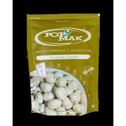 Buy Pop Mak Roasted Makhana (Chat Masala Flavor) online in UK, Europe