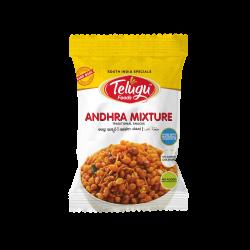Andhra Mixture (170 gm) -...
