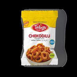 Telugu Foods Chekodilu Buy...