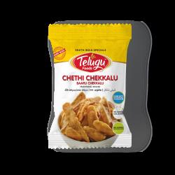 Chethi Chekkalu (170 gm) -...