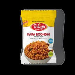 Kara Boondhi (170 gm) -...