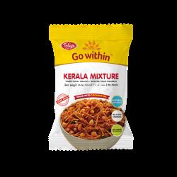 Kerala Mixture (170 gm) -...