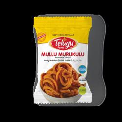 Mullu Murukulu (170 gm) -...