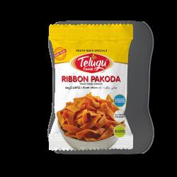Ribbon Pakoda (170 gm) -...