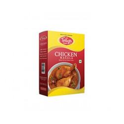 Telugu Foods Chicken 65...