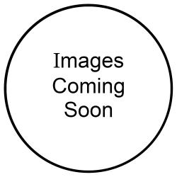 RAM BANDHU MANGO PICKLE