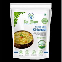 Eco Jiwan Foxtail Millet...