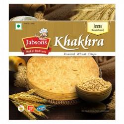 JABSONS KHAKHRA - JEERA...