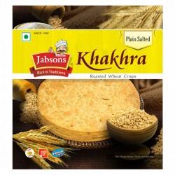 JABSONS KHAKHRA - PLAIN...