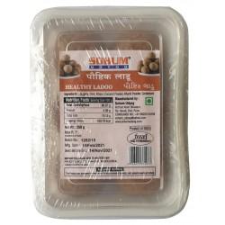 Sohum Healthy Ladoo 250 gm