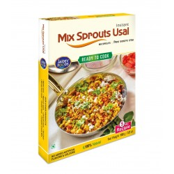 Jaidev Mix Sprouts Usal...