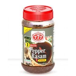 777 Pepper Rasam Paste