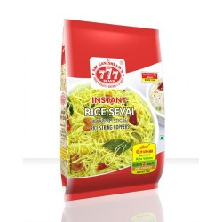 Buy Instant Rice Sevai by 777 in UK, Europe