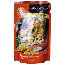 Chatpati Bhel