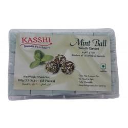 Rose Kashhi