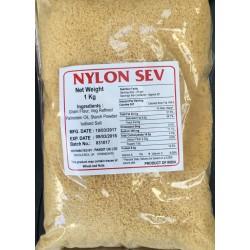 Nylon Shev
