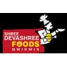 Shree Devashree Foods