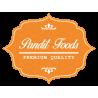 Pandit Foods