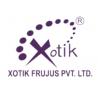 Xotik Frujus Pvt. Ltd.