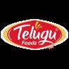 Telugu Foods