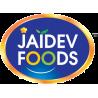 Jaidev Foods